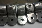 aluminium-uchwyty-2