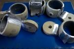 aluminium-uchwyty