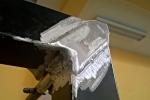 spawanie-bramki-aluminiowej-spawanie-tig